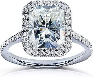 california engagement rings