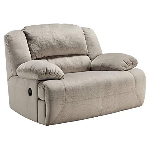 Swell Chair And A Half Recliner Amazon Com Ibusinesslaw Wood Chair Design Ideas Ibusinesslaworg
