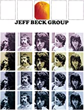 The Jeff Beck Group