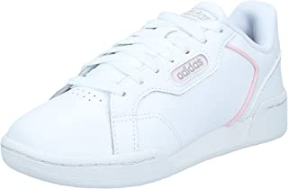 adidas Roguera, Women's Fitness & Cross Training Shoes