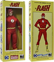 Best mego the flash Reviews