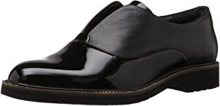 ROCKPORT Women's Total Motion Abelle Slipon