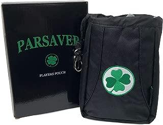 Best golf utility bag Reviews