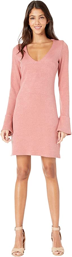 Sweetness Knit Dress