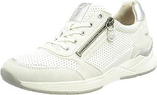 MUSTANG Damen 1383-301 Sneaker