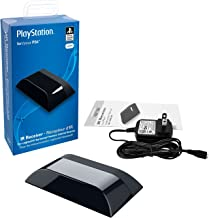 PDP PlayStation 4 IR Receiver For Logitech Harmony Remote Control Devices