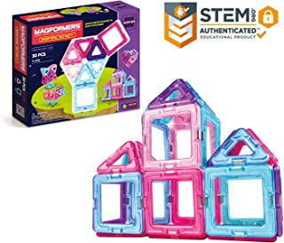 Best magformers heavy duty set Reviews