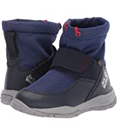 Kiwi Texapore Mid (Toddler/Little Kid/Big Kid)