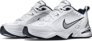 Best nike air i Reviews