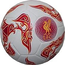 Umbro 1 FC N/ürnberg FCN Fan Ball Neo Trainer VCS Bundesliga Ballon de Football Blanc