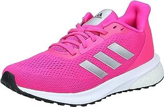 حذاء أديداس أسترارون للنساء للجري