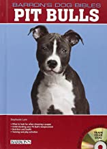 pitbull bible book for sale