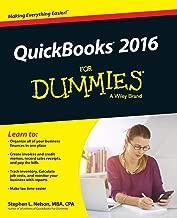 quickbooks pro 2016 cost