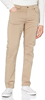 7 For All Mankind Men's Slimmy Casual Pants
