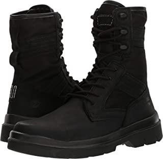 Best lf life boots Reviews