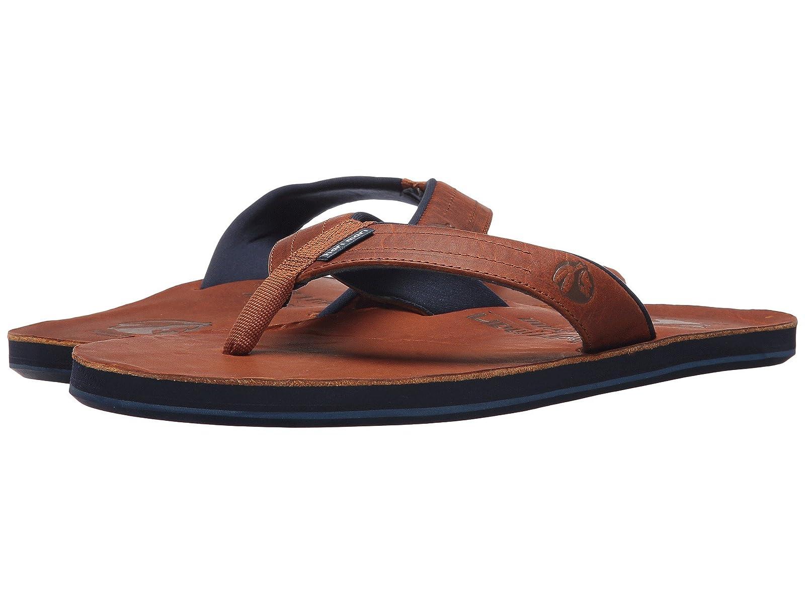 Hari Mari NokonaAtmospheric grades have affordable shoes