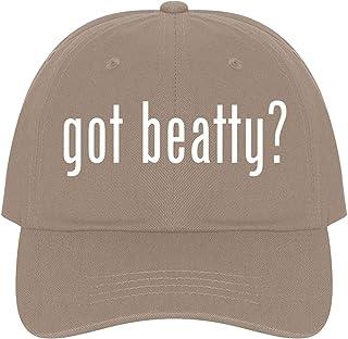 BH Cool Designs #Beattie Comfortable Dad Hat Baseball Cap