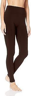 Best hue coated leggings Reviews