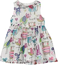 Best toddler cupcake pageant dress pattern Reviews