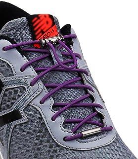 e580922e15d85 Amazon.ca: Purple - Shoe Laces / Care Products & Shoe Accessories ...
