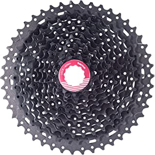 box two 11 speed