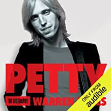 Best tom petty audio Reviews