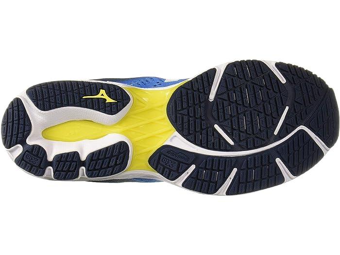 best mizuno shoes for walking everyday zero down jacket 88