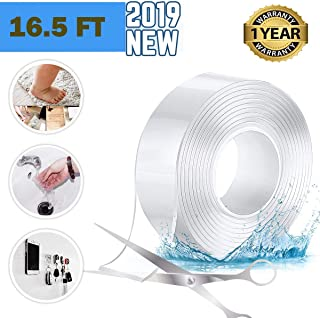 Best tape for posters on walls Reviews