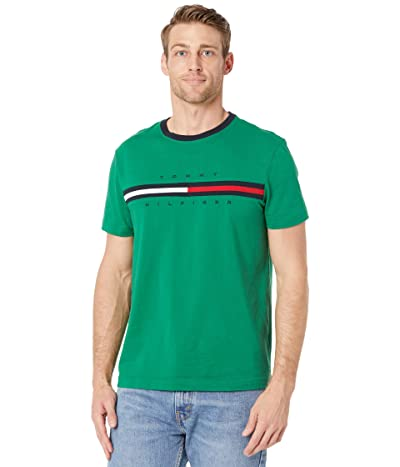 Tommy Hilfiger Tino Short Sleeve T-Shirt