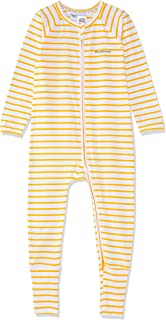 Bonds Unisex Baby Zippy - Cotton Blend Zip Wondersuit