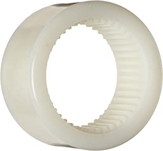 Lovejoy 00026 Sier-Bath Nyflex Nylon Sleeve Gear Coupling Sleeve Compoment