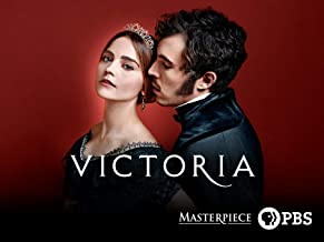 victoria on masterpiece episodes season 2