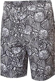 eac6f1f6eb UV Skinz Women's UPF 50+ Board Shorts – Sun-Blocking Swim Shorts for Women