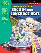 Best school specialty publishing Reviews
