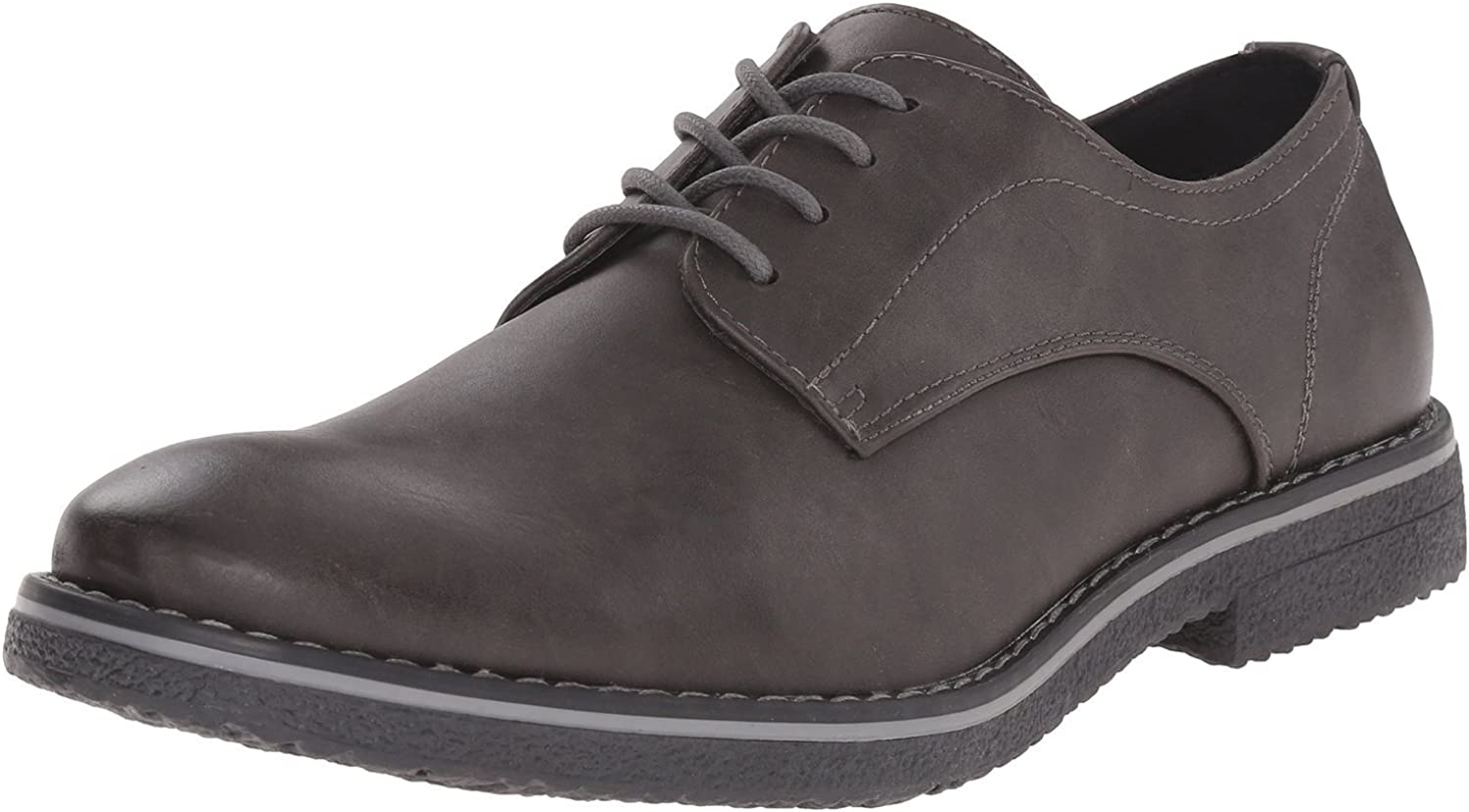 Kenneth Cole Unlisted Men's Re-Bate Oxford