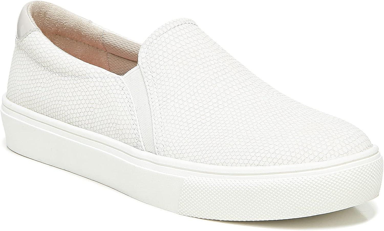 Max 85% OFF Dr. famous Scholl's Shoes Nova Loafer Women's