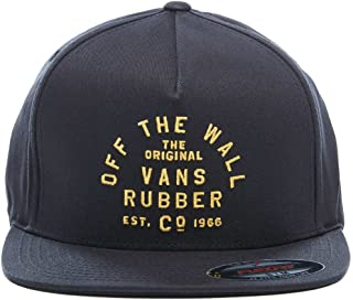 Best vans fitted hats Reviews