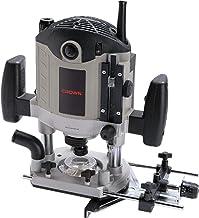 ROUTER, 12mm, 2100W, 220V/60Hz