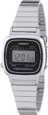 Orologio da Donna Casio