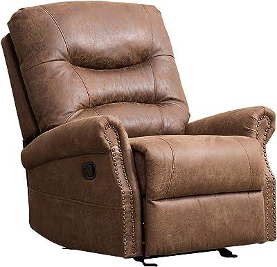Outstanding Amazon Com Signature Design By Ashley Samir Power Lift Cjindustries Chair Design For Home Cjindustriesco
