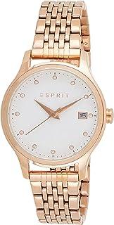 Esprit Watch ES1L198M0085 Marda Ladies