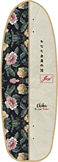 YOW Chiba 30
