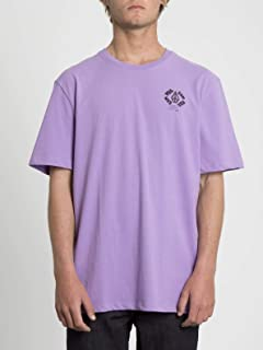Volcom Spread Bxy Ss Short Sleeve T-Shirt