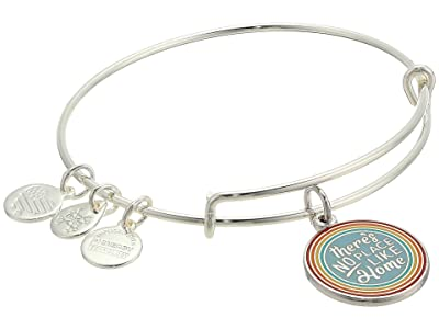 Alex and Ani Wizard of Oz, There