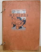 Best pet milk cookbook Reviews