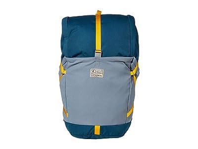Cotopaxi Ostra 30L Pack