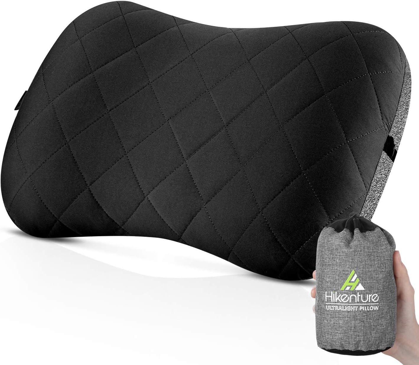 Hikenture Camping Pillow