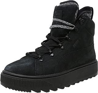 Select Men's x Trapstar Ren Boots