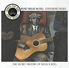 Statesboro Blues - When The Sun Goes Down Series