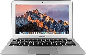 Best new macbook air Reviews